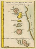 map-moluccas-bellin-1760